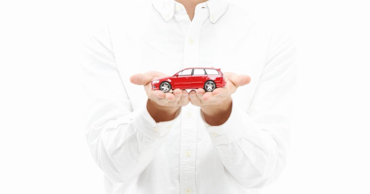 加入前に知っておきたい!自動車保険の相場と費用の抑え方