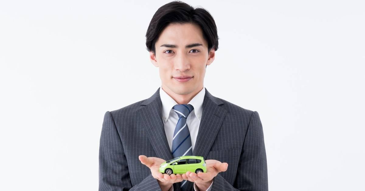 自動車保険の乗り換えを考えるタイミングは?