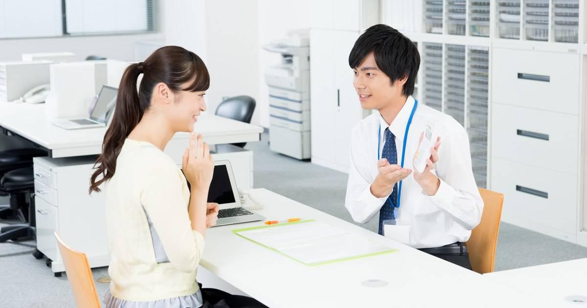 医療保険はどれを選べばいいの?おすすめと特徴をご紹介