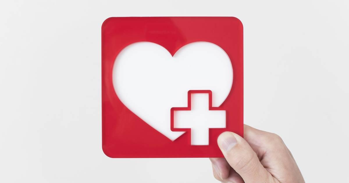 医療保険の種類と特徴とは?今入るべき保険を検討しよう