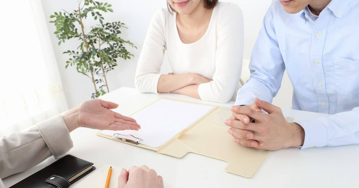 医療保険の加入を考えているあなたへ、知っておきたい加入方法と必要書類