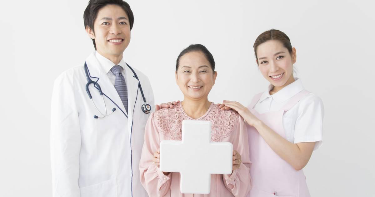 終身or定期、医療保険の賢い選び方は?払込期間についても解説!