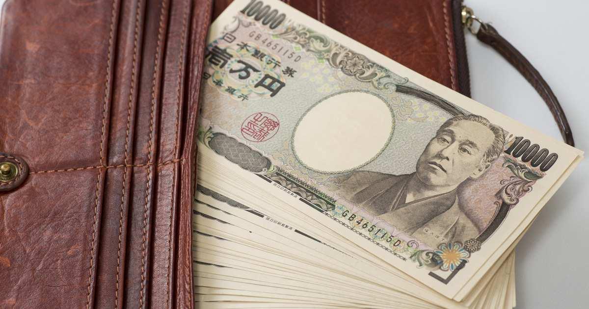 共稼ぎ世帯なら達成しやすい?手取り月収40万円の家計の実態とは?