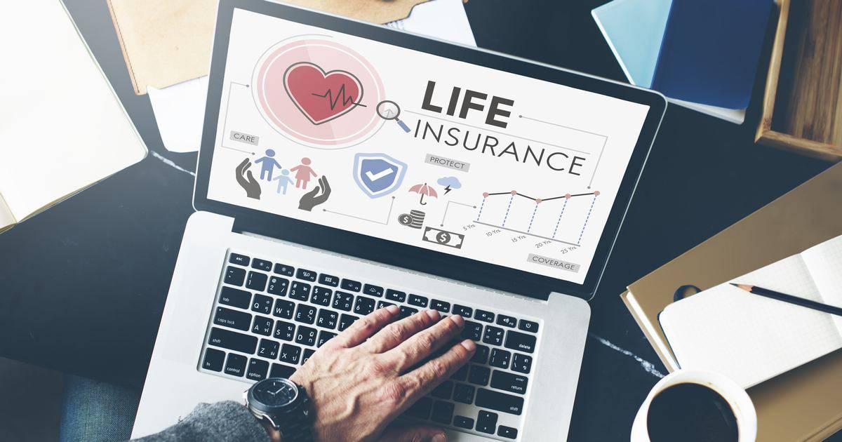 生命保険はこうして選ぼう!目的やライフスタイルに合った保険の選び方