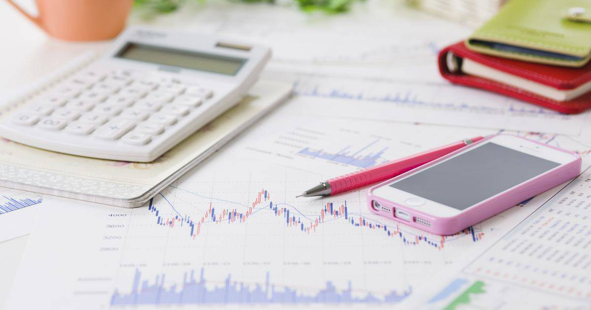 株収入がある場合のふるさと納税、確定申告するメリット・デメリットとは?